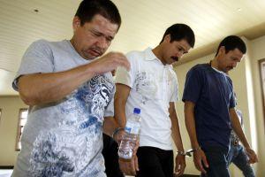 Gobierno de México apoyará apelación en Malasia