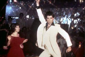 "Honre a Donna Summer aprendiendo a bailar el ""hustle"""