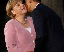 G8 busca apoyo privado