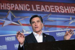 Romney se acerca a nominación oficial