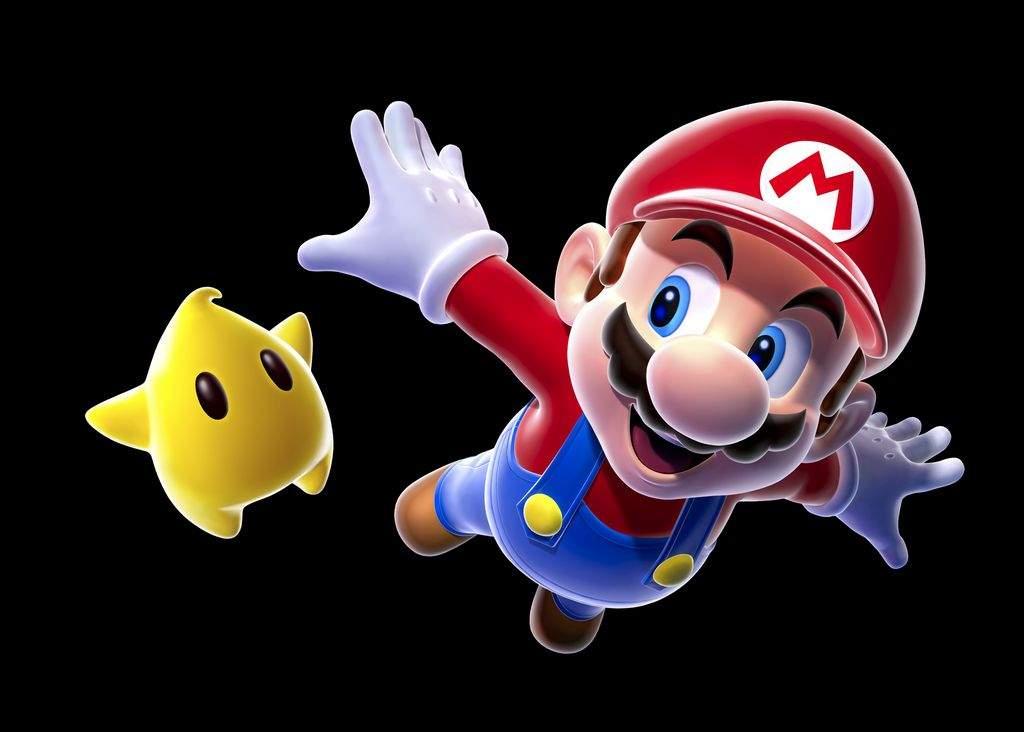 El videojuego Mario Bros., se ha convertido en la saga más comercializada de la historia con 275 millones de unidades vendidas.