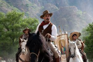 La 'Cristiada' en Cine
