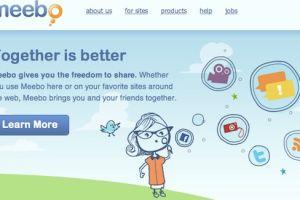 Google compra Meebo para expandir sus redes sociales