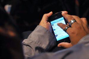 Lanzan app para registrar cacheos en NY