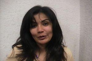 """Avalan extradición de la """"Reina del Pacífico"""" a EEUU"""