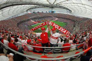 FOTOS: Inicia la fiesta de la Eurocopa