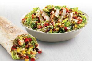 ¿Cómo hacer la dieta gourmet para bajar de peso sin pasar hambre?