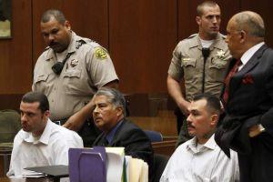 Acusados de brutal golpiza irán a  juicio