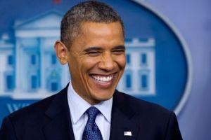 Activistas critican a Obama y Romney