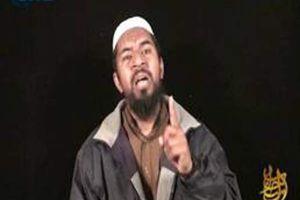 Divulgan video del número 2 de Al Qaeda abatido por EEUU
