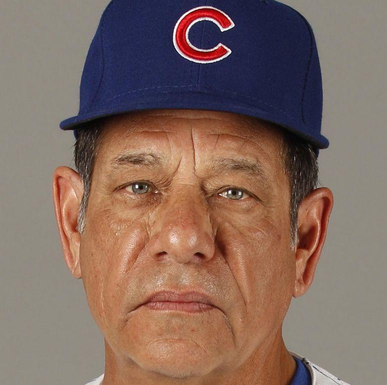 El entrenador de bateo fue despedido de la liga,  luego de que el equipo perdiera 40 de sus  60 juegos.