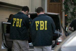 FBI allana hipódromo y hacienda de presunto Zeta