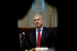 Israel: Netanyahu no consultó ataque a flotilla