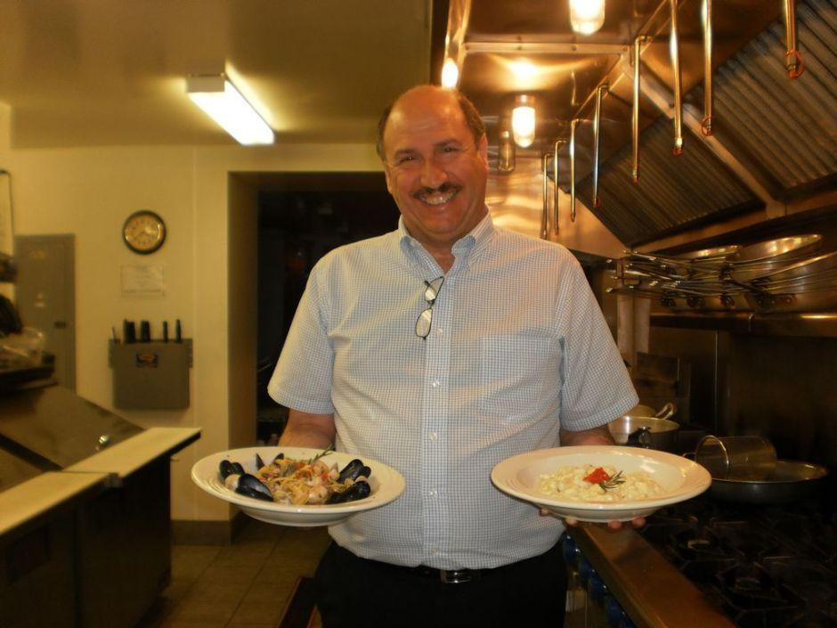 Descubra la joya culinaria que se atesora en Pilsen