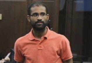 Arrestan maestro hispano por abusar de niña de 8 años