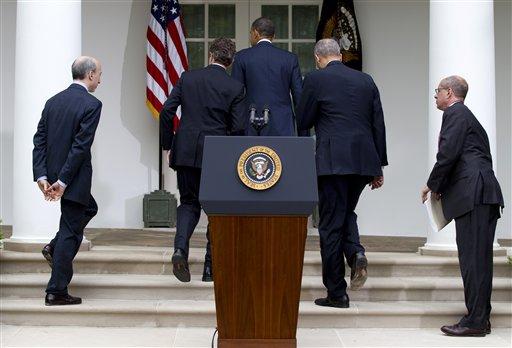 """Casa Blanca a anunciar cese a deportaciones de """"Dreamers"""""""