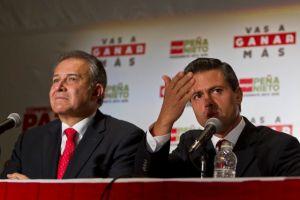 General de Colombia asesoraría a México  Jefe policial que destruyó el narco colombiano va a Méxicocolombiano sería