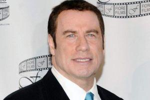 "Travolta regresa a la pantalla con ""Savages"""