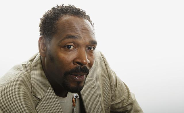 Harán esta tarde un tributo en honor a Rodney King