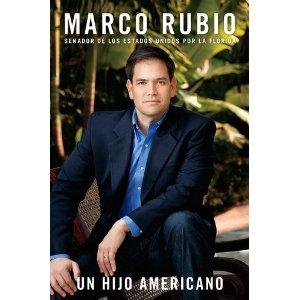 Marco Rubio busca balance en inmigración