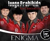 Violencia persigue a cantantes de música mexicana (video)