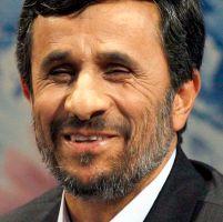 Líder iraní visita Bolivia  Ahmadineyad visita Bolivia por tercera vez en medio de críticas de oposición