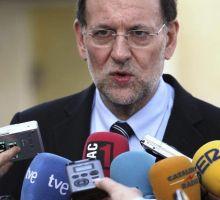 Alivio de griegos no se refleja en España