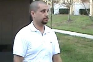 Zimmerman cuenta en grabación cómo mató a Trayvon (Video)