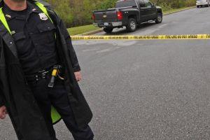 Investigan asesinato de bebé dominicana en NY
