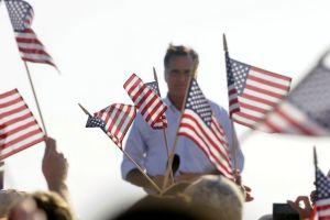 Choca con la realidad promesa de inmigración de Romney