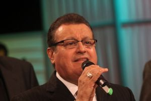 Ismael Miranda recopila 30 éxitos