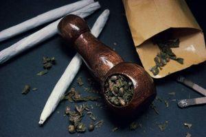 Reaccionan ante cambios en penalización por portar marihuana