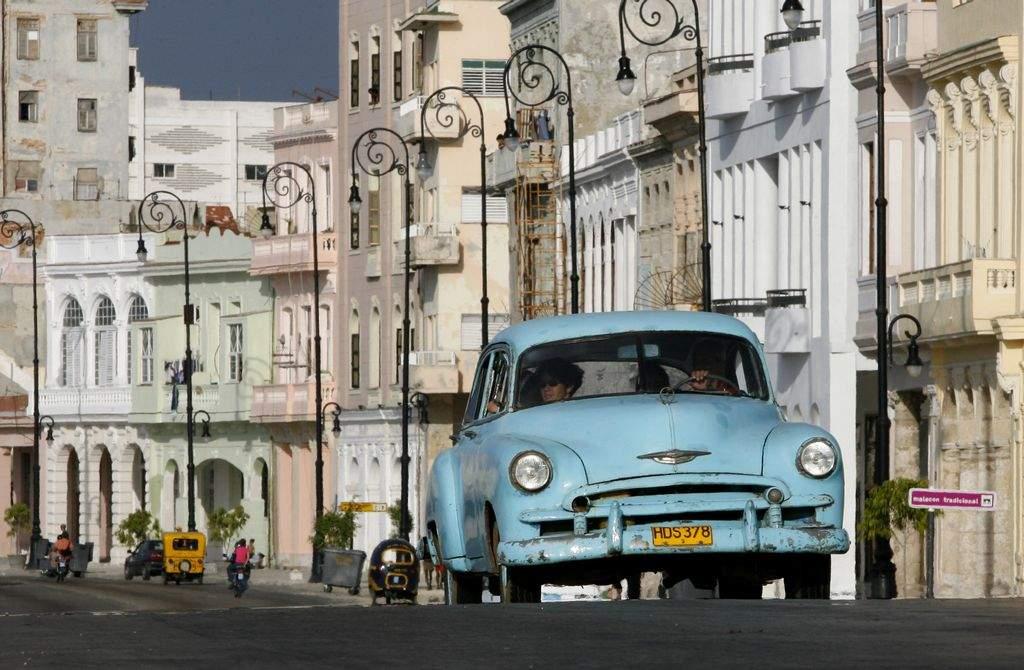 Cuba otorga 47,000 créditos bancarios a particulares