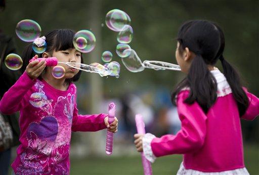 ONU proclama Día Internacional de la Felicidad