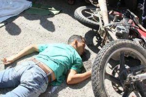 México: Compra de votos por regidora del PRI deja un muerto y un herido