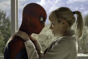 Spider-Man renace con maestría