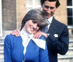Fue princesa de la moda Lady Diana sigue siendo recordada por su estilo