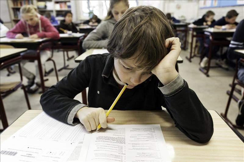 Investigan distrito escolar de Carolina del Norte por discriminar a hispanos