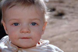 Casi lista sentencia en caso de menor desaparecido en Arizona