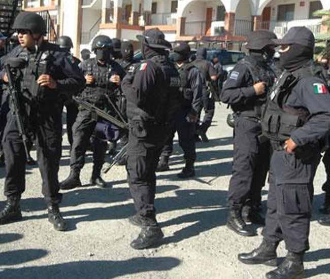 Ciudad Juárez erradicará arrestos arbitrarios