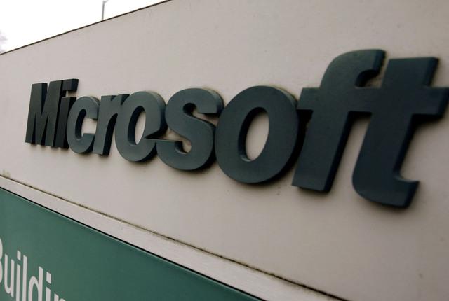 Microsoft  lanzará el Windows 8