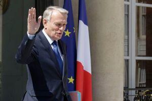 Francia presenta reformas en diálogo con Patronal y Sindicatos