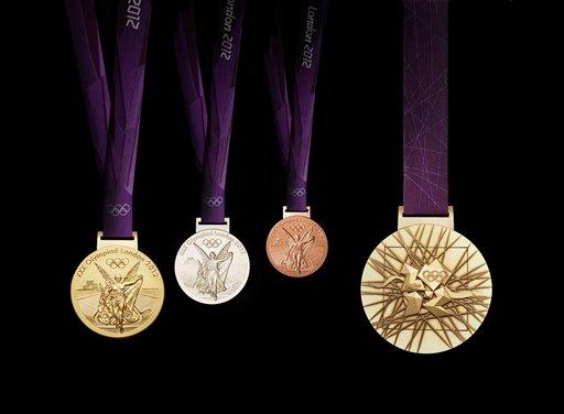 5 países latinoamericanos van por su primera medalla olímpica