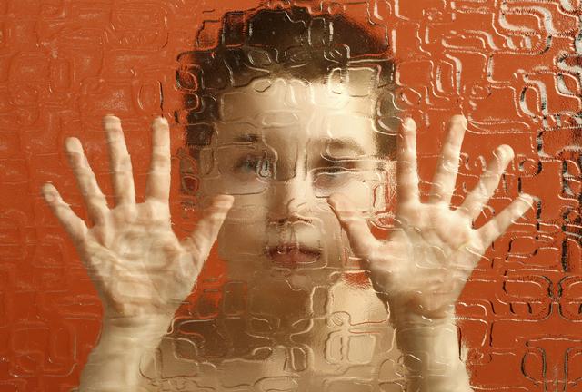 Neurofeedback: un aliado contra el autismo