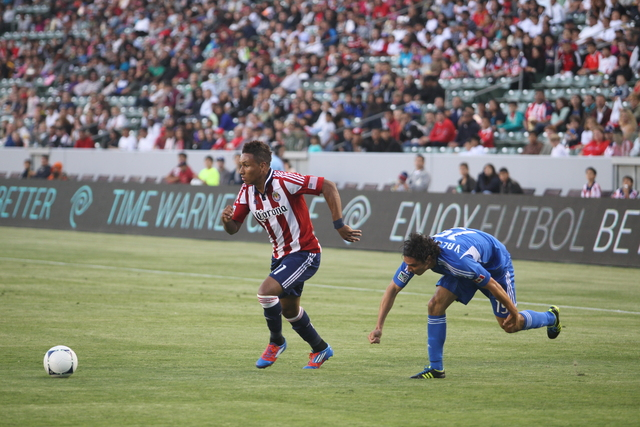 Sin Agudelo ante Timbers