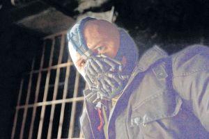 Christopher Nolan está triste