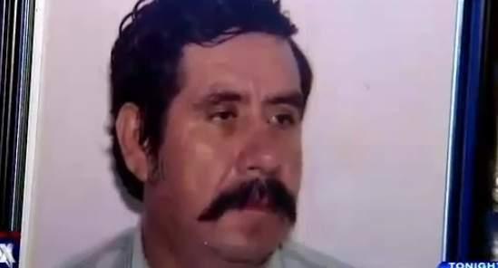 Piden ayuda para repatriar abuelo asesinado a golpes (Video)