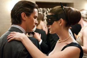Final apoteósicoCrítica de cine: The Dark Knight Rises solo puede calificarse de apoteósica