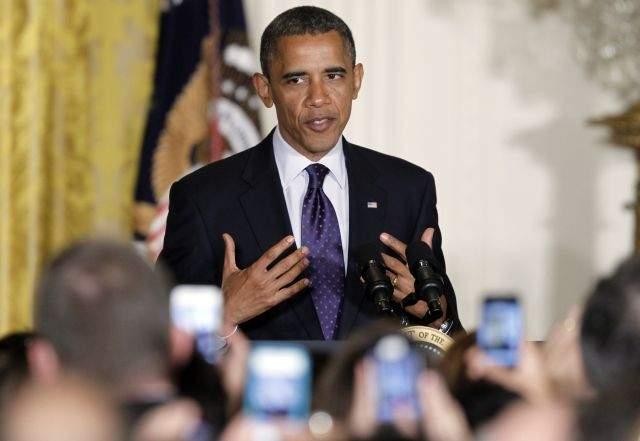 Obama dará $70 millones más para antimisiles israelí