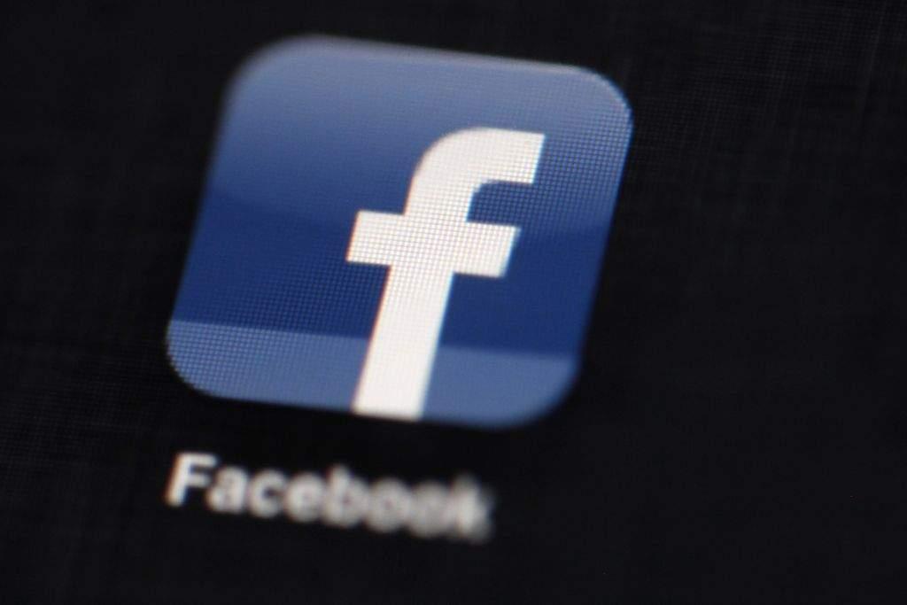 Millones del presupuesto de California dependen de Facebook